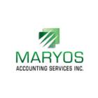 Maryos Accounting Services Inc.