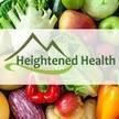 Heightened Health
