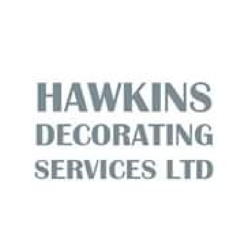 Hawkins Decorating Services Ltd - Cambridge, Cambridgeshire CB22 3BB - 07722 519546 | ShowMeLocal.com