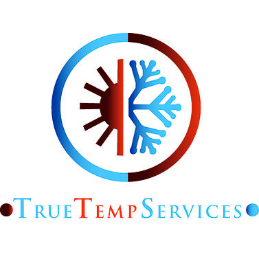 True Temp Services LLC