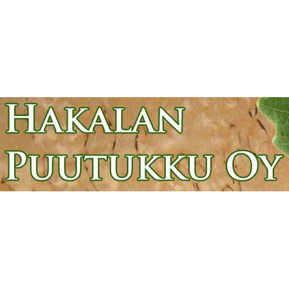 Puutavaraliike Hakalan Puutukku Oy