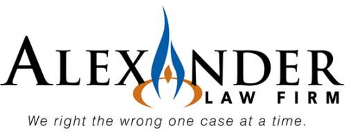 Alexander Law Firm