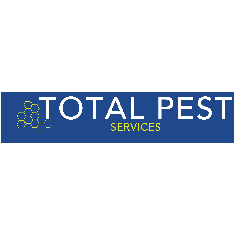 Total Pest Services | Pest Control Orlando