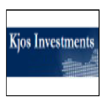 Kjos Investments, LLC