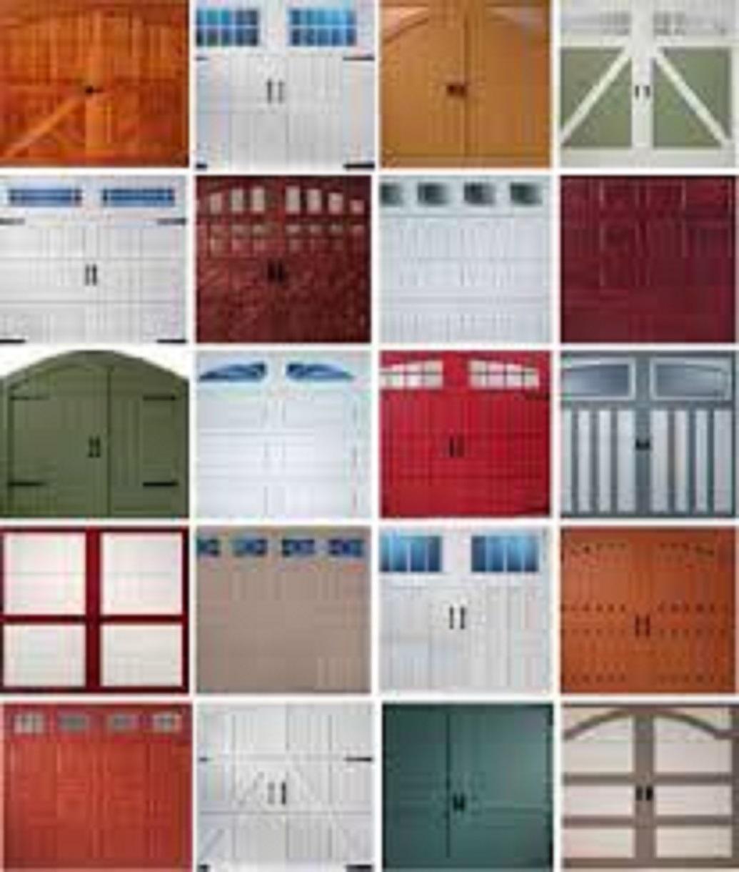 Beecher garage door company coupons near me in 8coupons for Local door companies