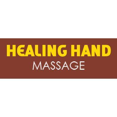 Healing Hand Medical Massage - Bushey, Hertfordshire WD23 2ED - 07399 328239 | ShowMeLocal.com