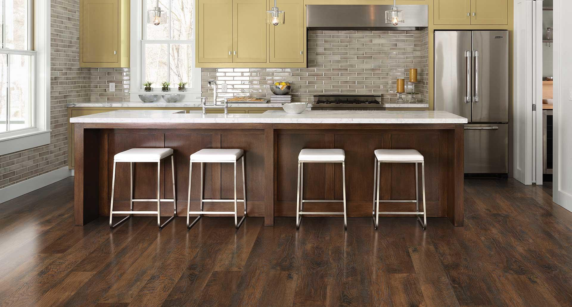 Floor Project Wichita Ks.LK Architecture Via Christi HOPE Wichita KS ...