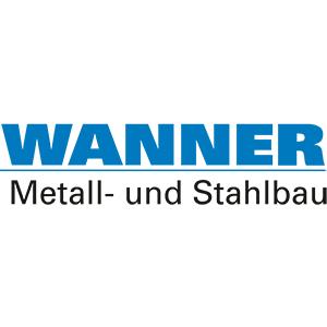 Bild zu Wanner Max Stahlbau GmbH München in München