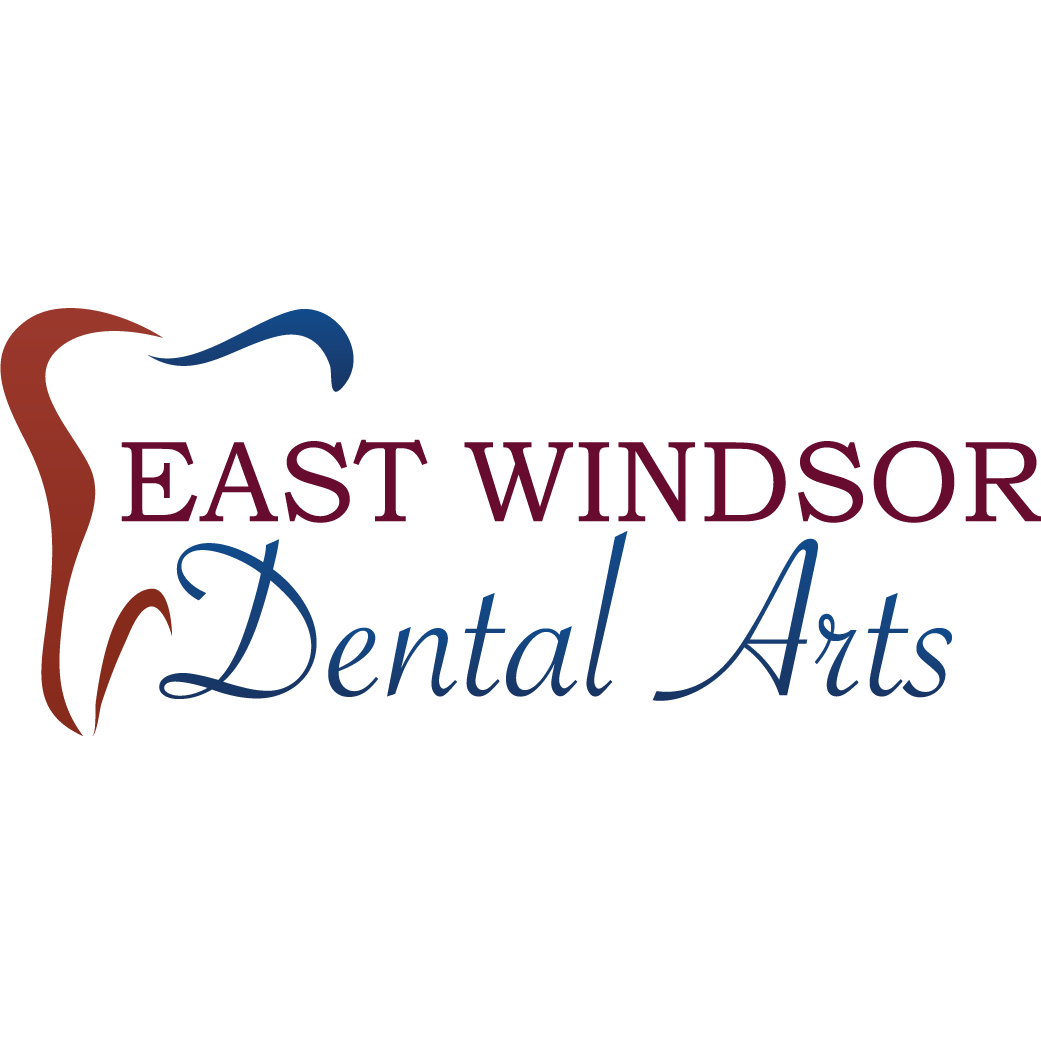 East Windsor Dental Arts