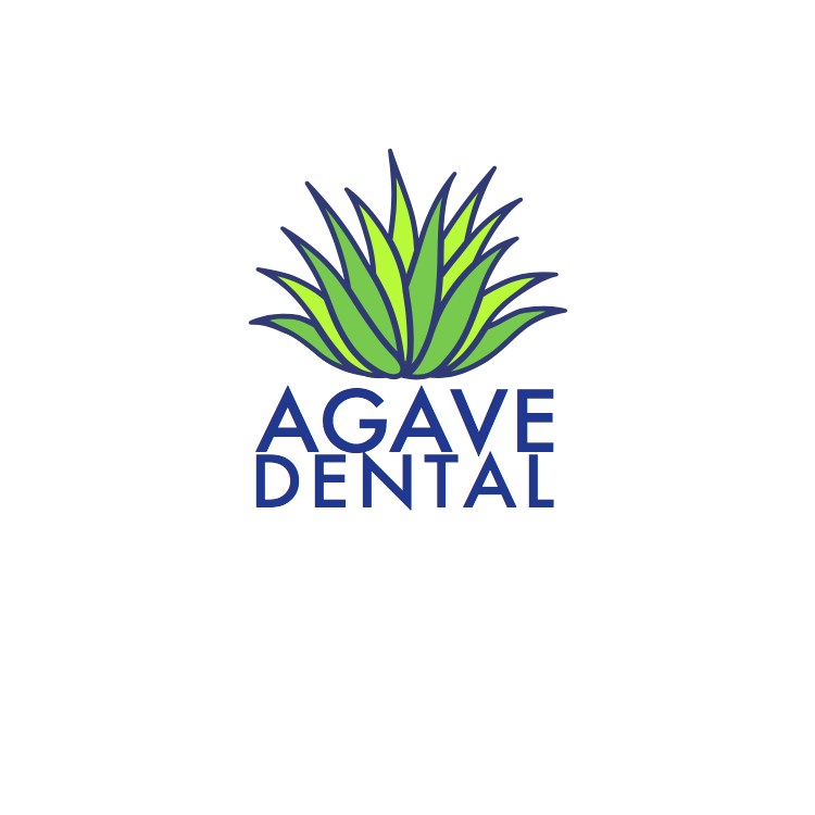 Agave Dental - Floresville, TX - Dentists & Dental Services