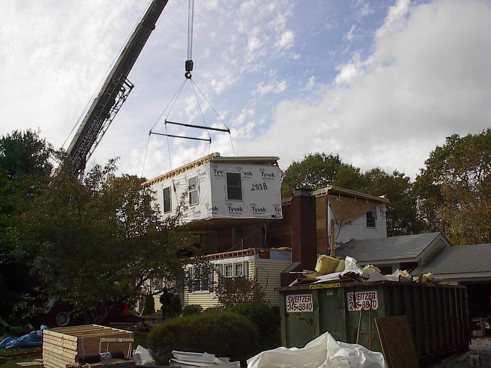 CBCC Connecticut Building Contractors & Consultants, LLC