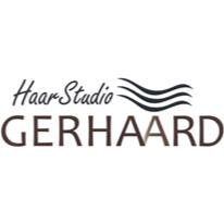 Bild zu Haarstudio Gerhaard, Inh. Gerhard Michel in Traunreut