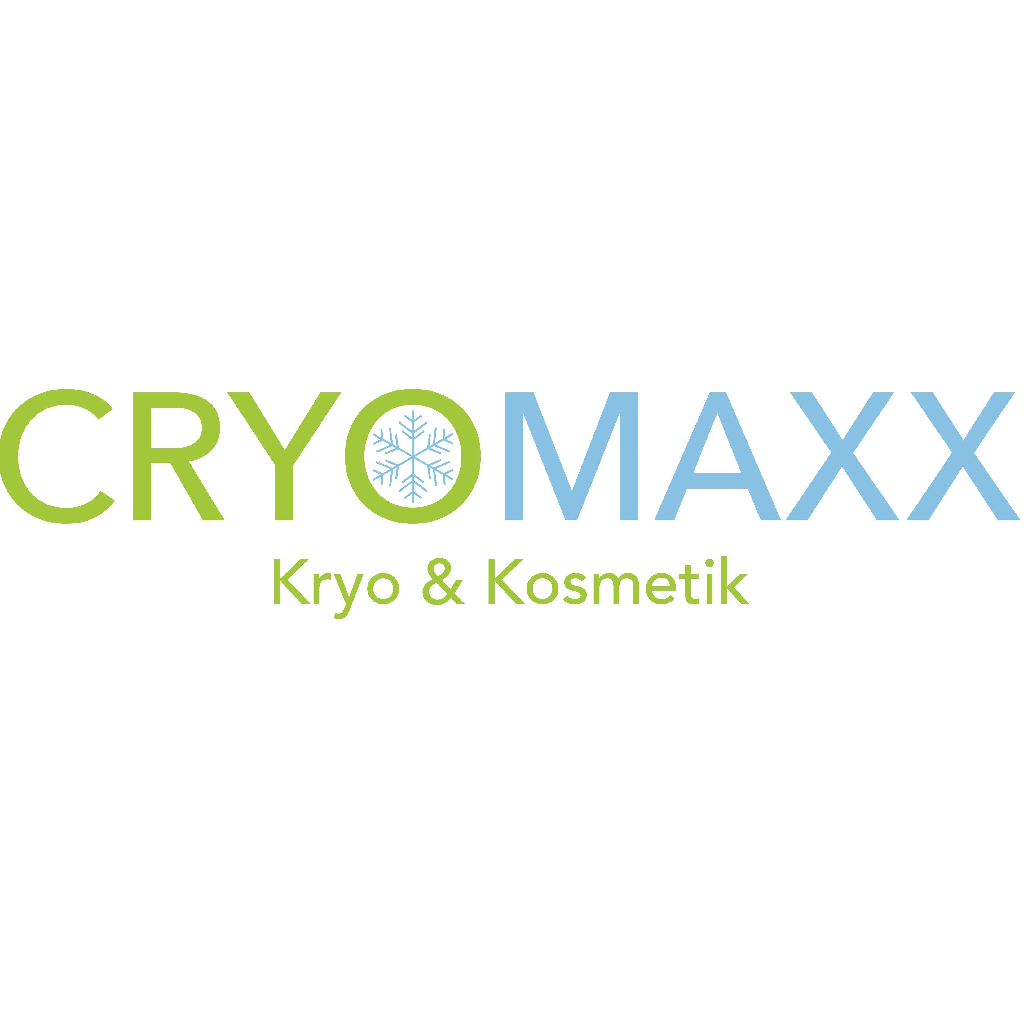 Bild zu CRYOMAXX Kryo & Kosmetik in Erlangen