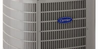 Omega Refrigeration & Air Condition Inc.