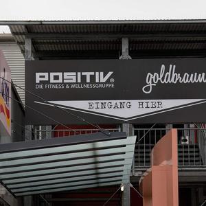 Fotos de Positiv Fitness Kelheim GmbH