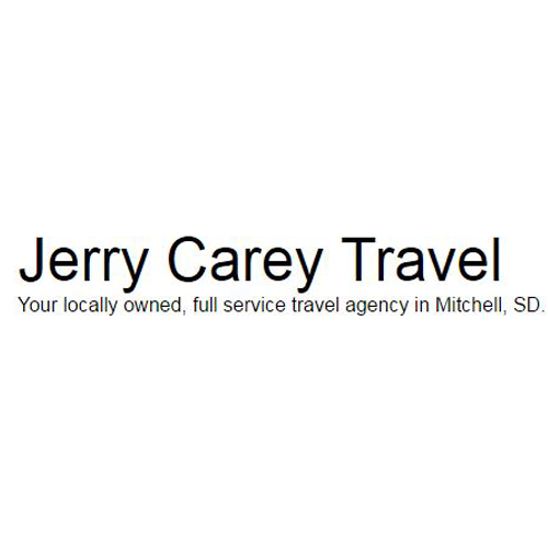 Jerry Carey Travel