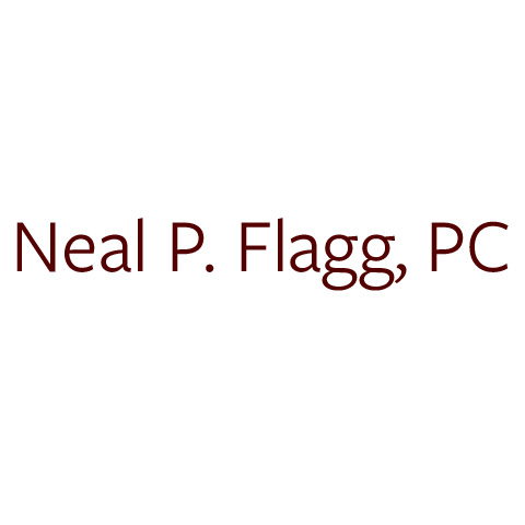 Neal Flagg Law
