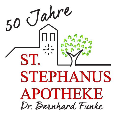 Bild zu St. Stephanus-Apotheke in Schenefeld Bezirk Hamburg