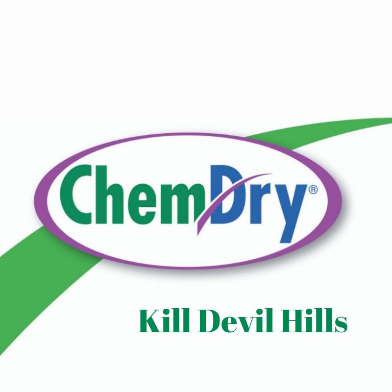 Kill Devil Hills Chem-Dry