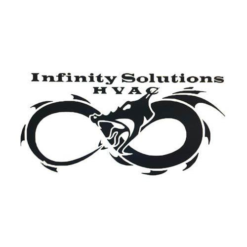 Infinity Heating Air Conditioning and Home Solutions, LLC - Barnegat, NJ 08005 - (609)488-0164 | ShowMeLocal.com