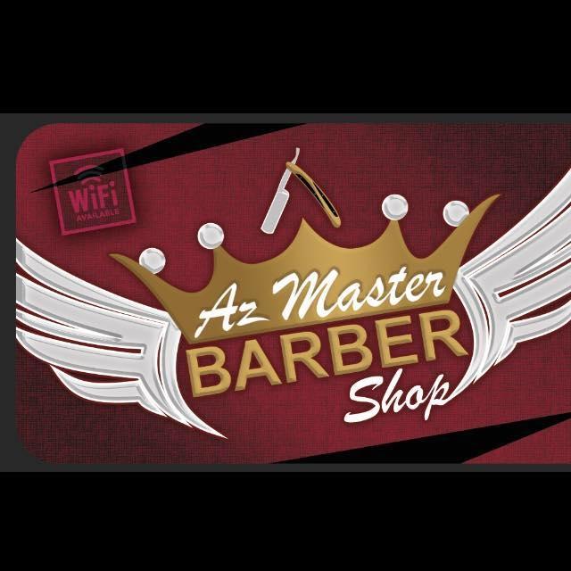 AZ Master Barbers