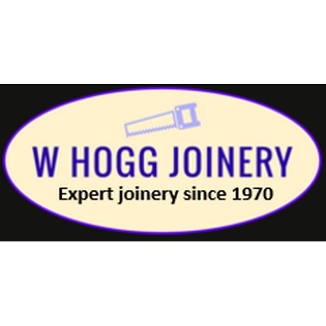 W Hogg Joinery