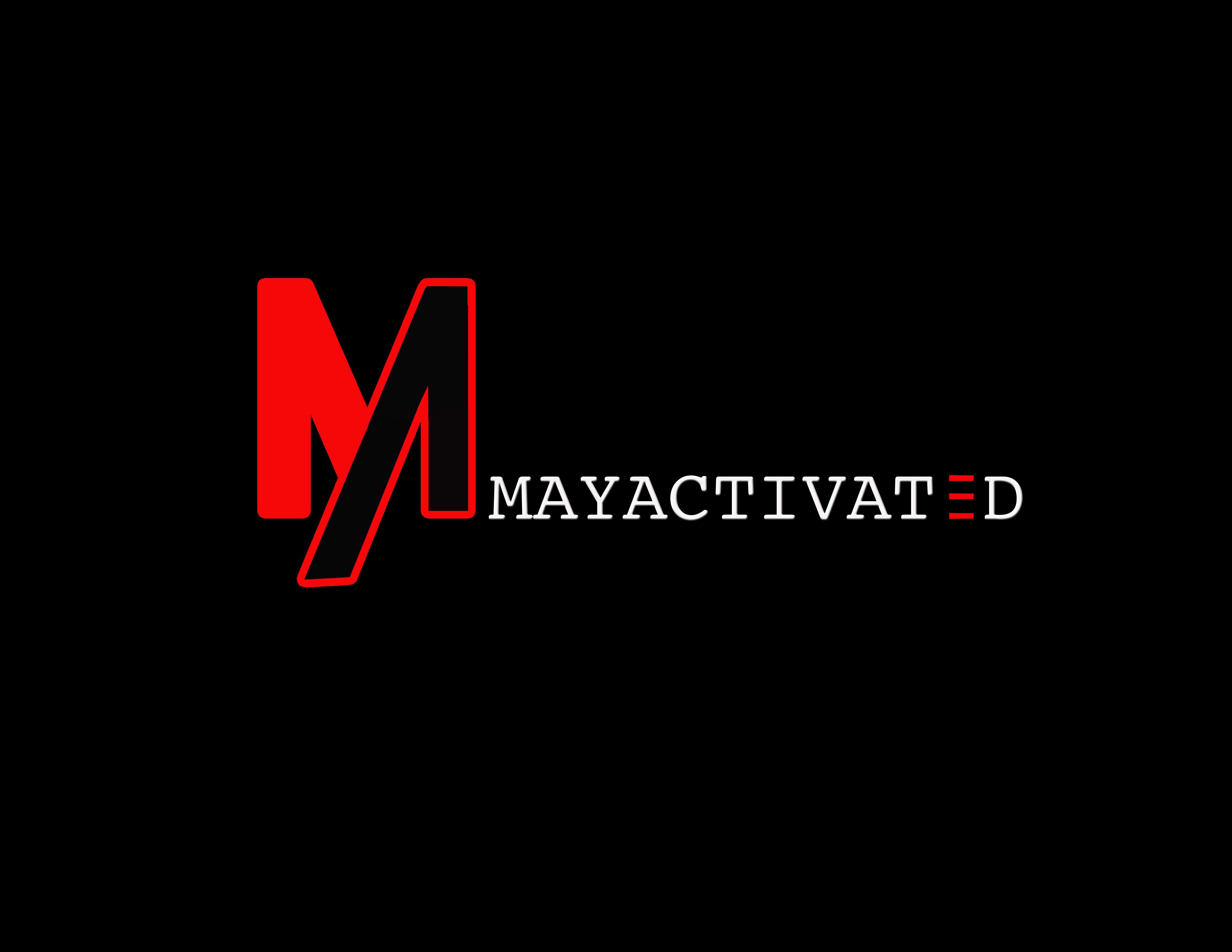 MayActivated Inc.