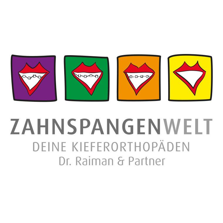 Bild zu ZAHNSPANGENWELT Kleefeld - Dr. Jan V. Raiman & Partner in Hannover