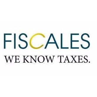 Fiscales Oy