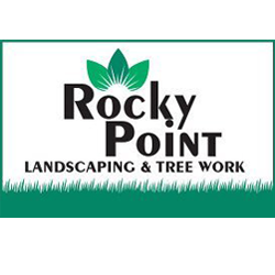 Rocky Point Landscaping & Tree Work