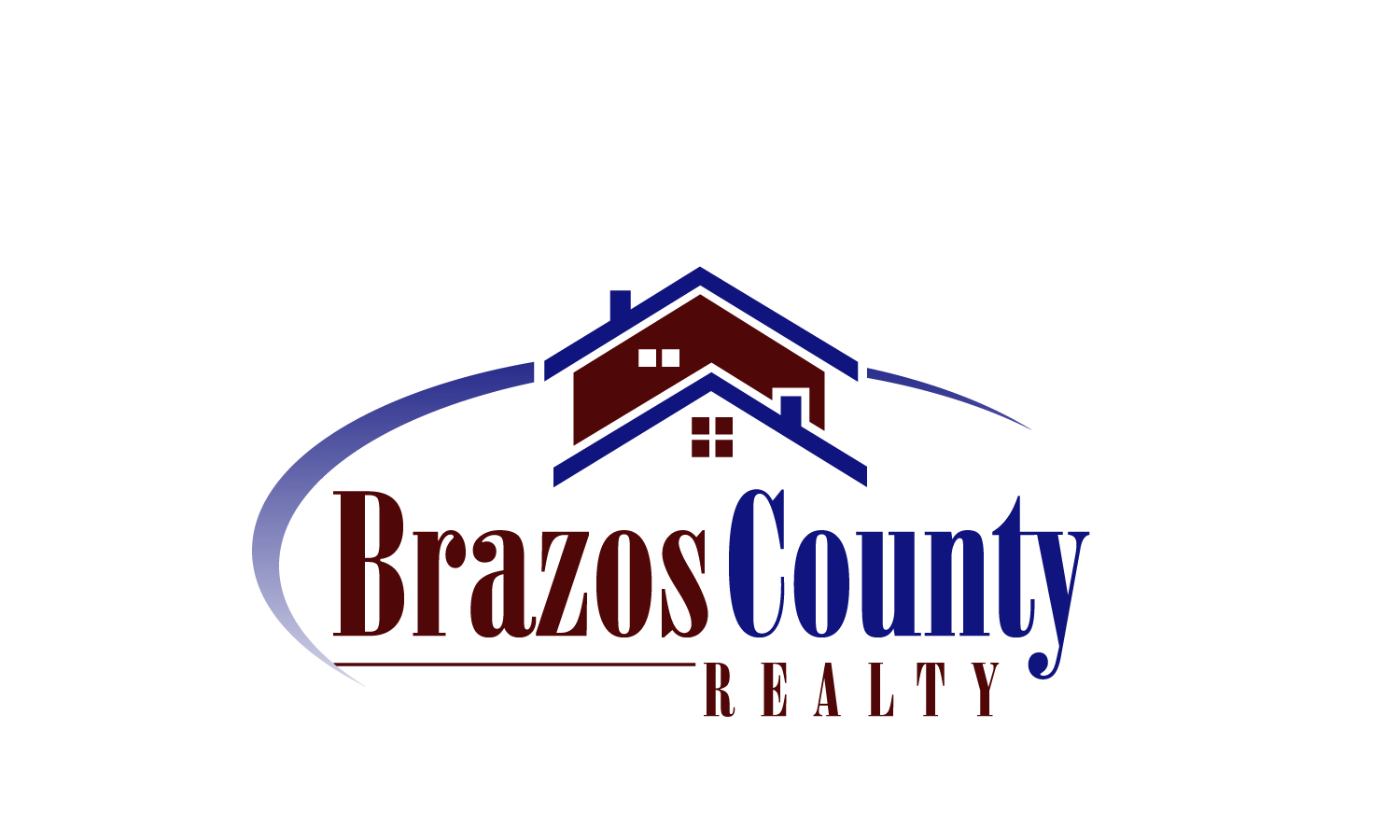 Brazos County Realty - College Station, TX 77845 - (979)693-0201 | ShowMeLocal.com