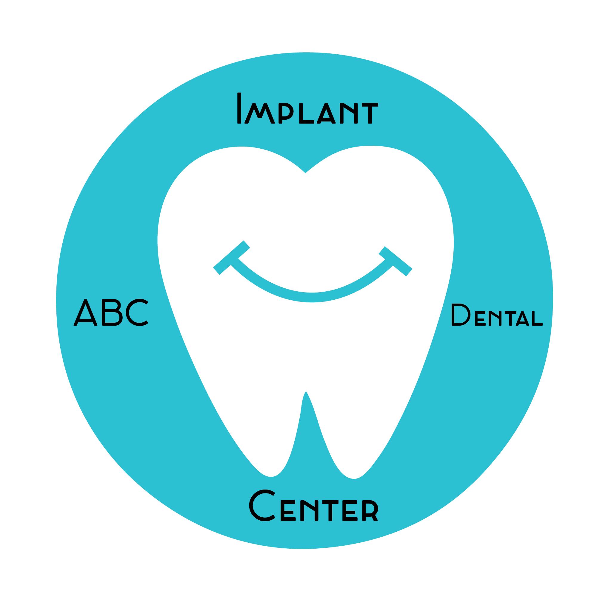 Best Implant Dentist Near Me: ABC Dental Implant Center, Las Vegas Nevada (NV