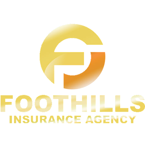 Foothills Insurance Agency, Inc.