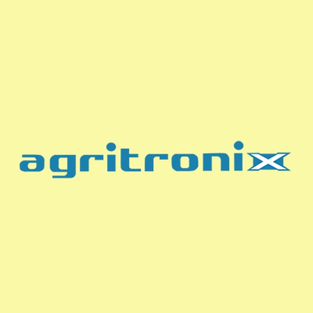 Agritronix
