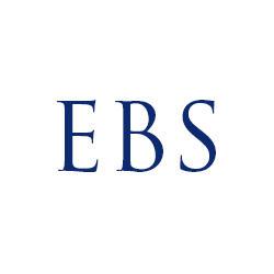 Essex Building Services LLC - Kemah, TX 77565 - (713)240-0831   ShowMeLocal.com