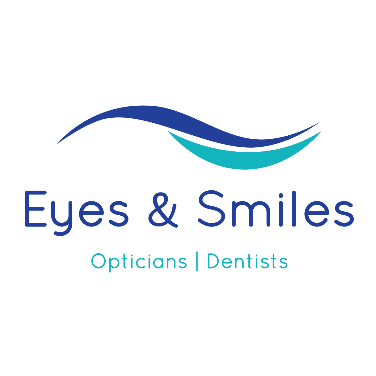 Eyes & Smiles - Opticians & Dentists - London, London N11 3EG - 020 8368 0924 | ShowMeLocal.com