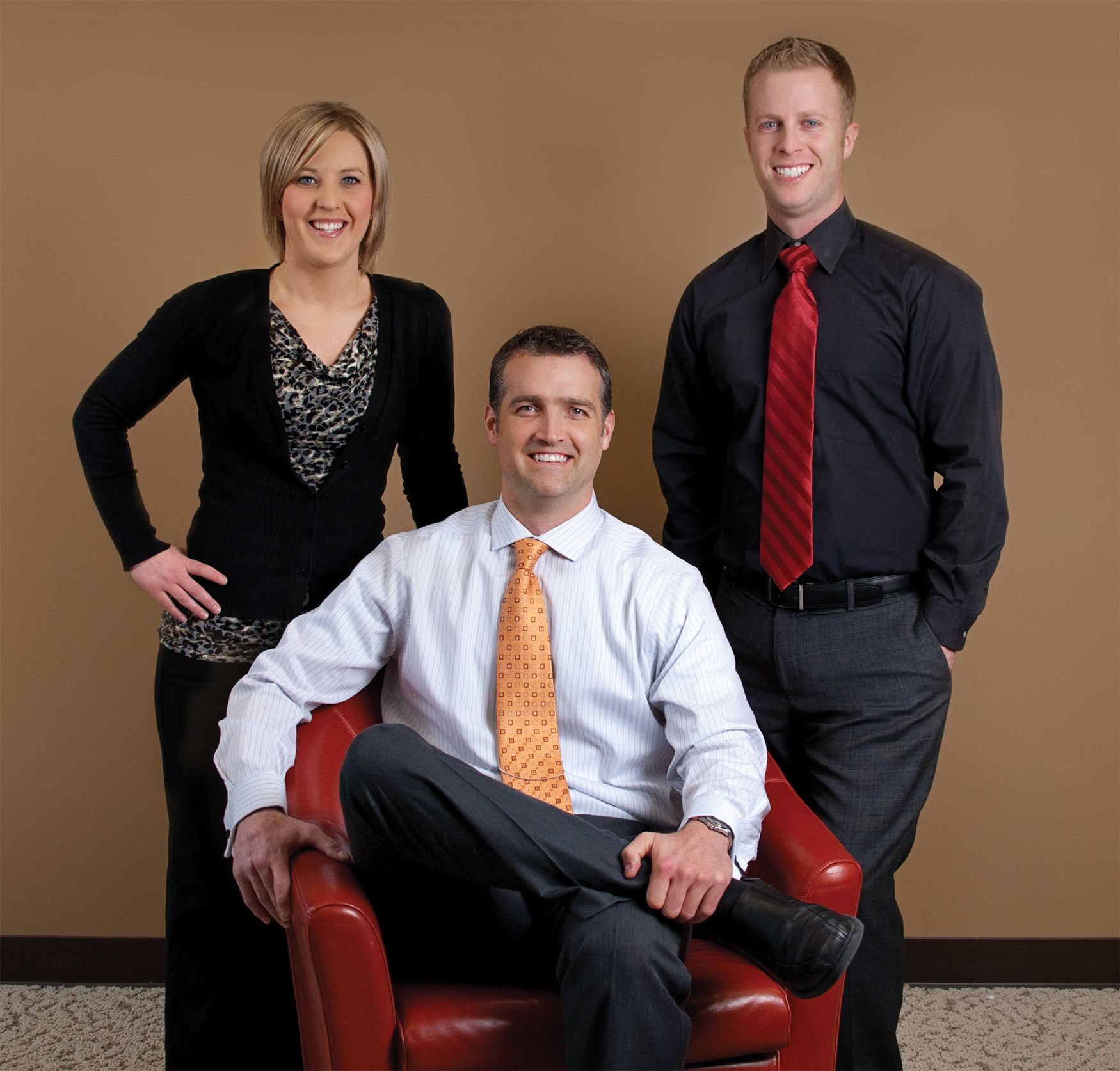 Raintree Medical and Chiropractic Center image 2