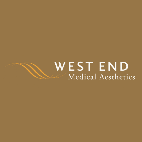 West End Medical Aesthetics - Pasadena, CA 91101 - (626)345-5372 | ShowMeLocal.com
