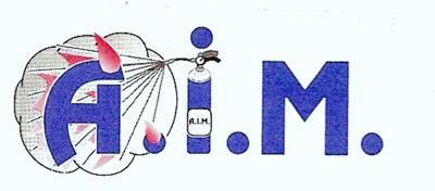 A.I.M. sas