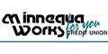 Minnequa Works Credit Union