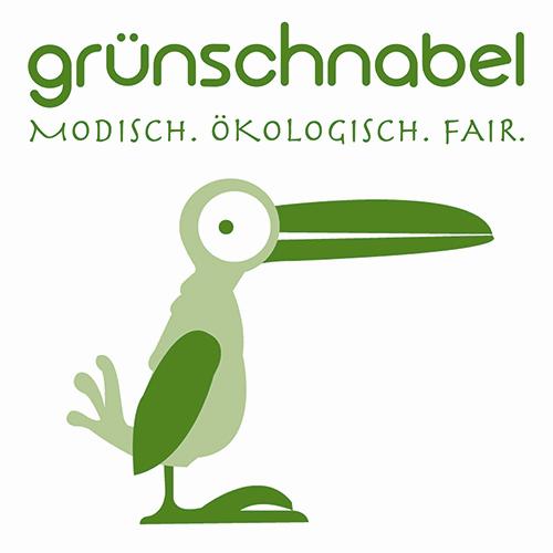 Bild zu Grünschnabel Inh. Christiane Pfundt in Leipzig