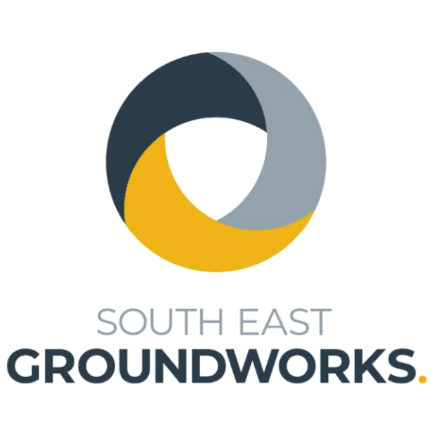 South East Groundworks Ltd - East Grinstead, Surrey RH19 2PB - 01342 328088 | ShowMeLocal.com