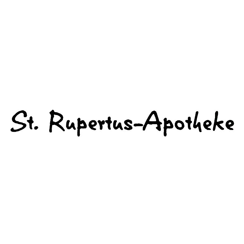 Bild zu St. Rupertus-Apotheke in München