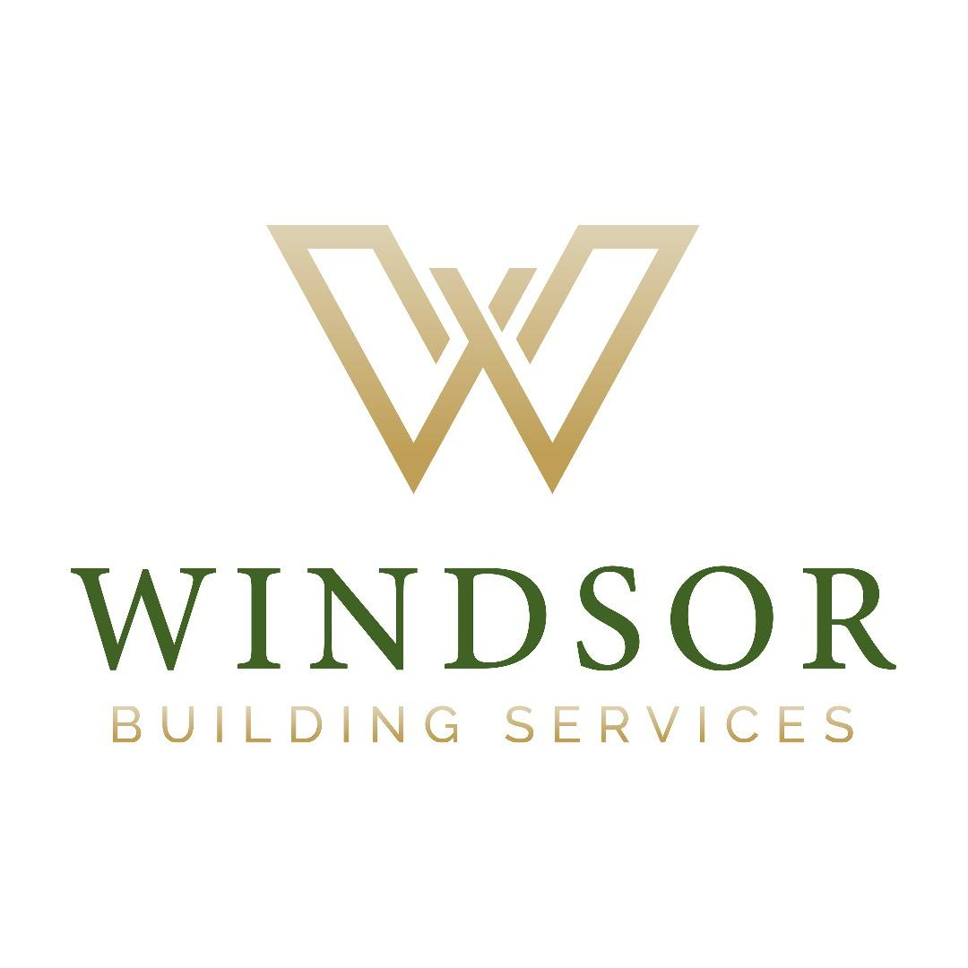 Windsor Building Services
