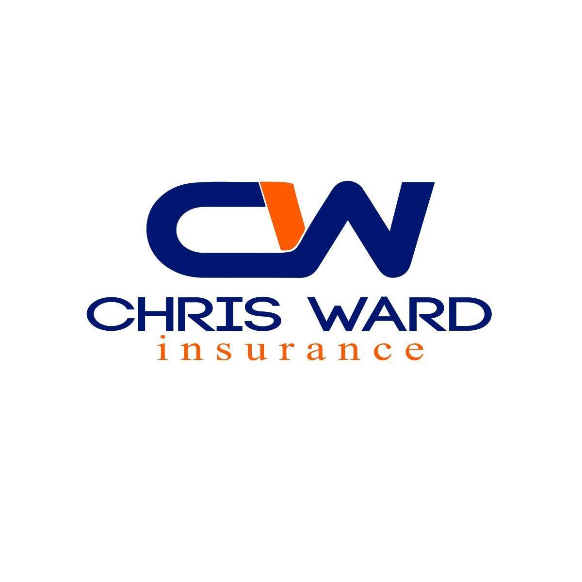 Health Insurance Agency in NC Asheboro 27203 Chris Ward Insurance 928 Sunset Ave, Ste. 300  (336)629-5548