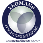 Yeomans Consulting Group Inc.