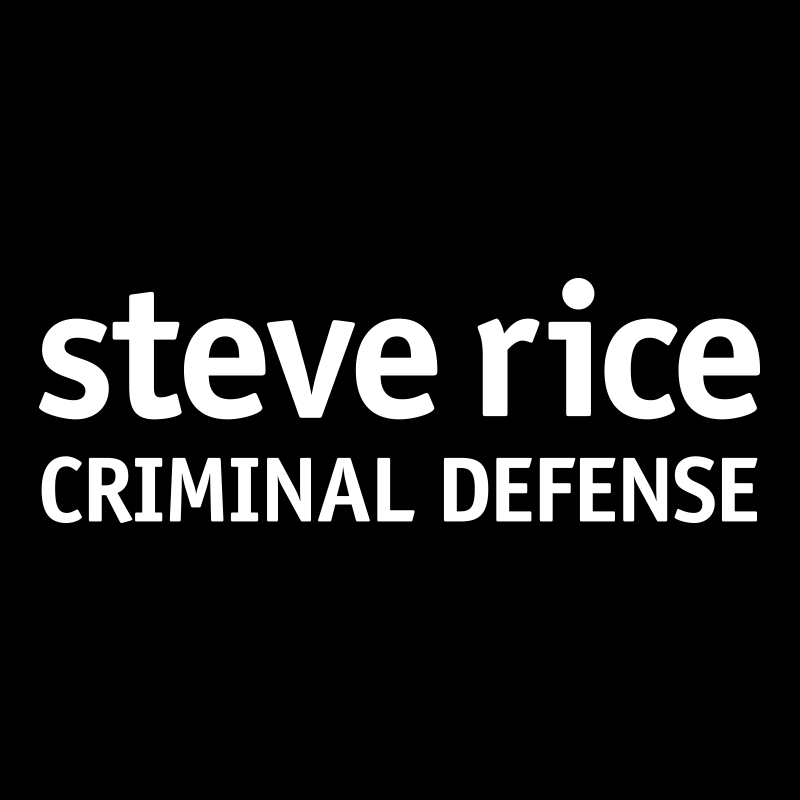 Steve Rice Law - Carlisle