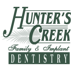 Hunter's Creek Dental Center