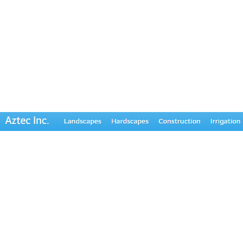 Aztec Landscaping Remodeling & Irrigation Inc - Plano, TX - Landscape Architects & Design