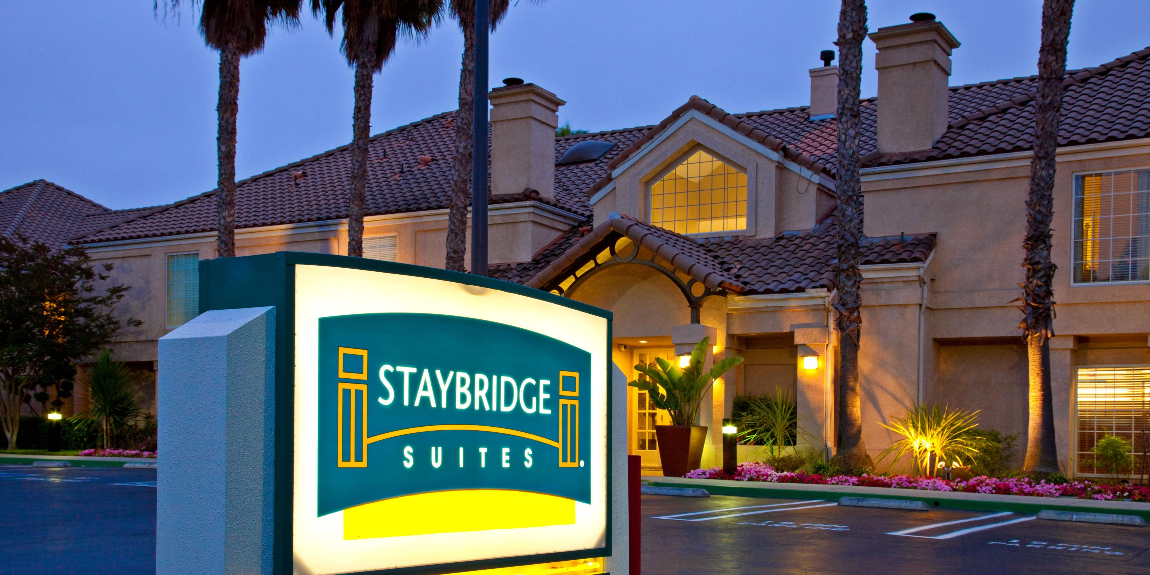 Hotels And Motels In Redondo Beach Ca